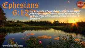day u ephesians god is love psalm sun rays god nature beauty bible verses is love verse psalm sun rays read one manus