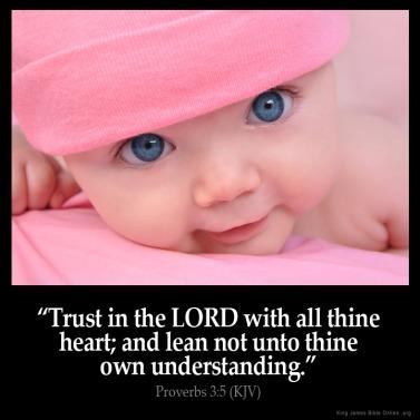 Proverbs_3-5