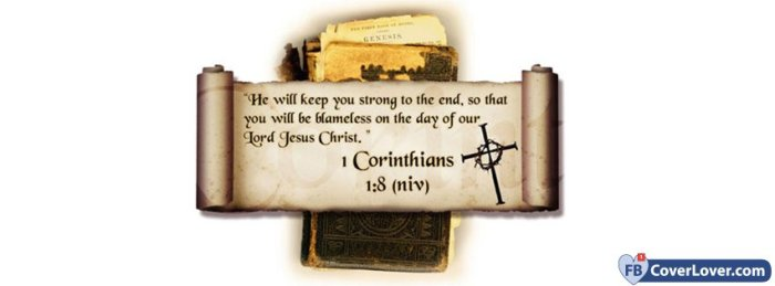 1-corinthians-1-8-facebook-cover_facebook_cover