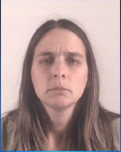 .jpg photo of employee accused of Child Abuse at Daycare