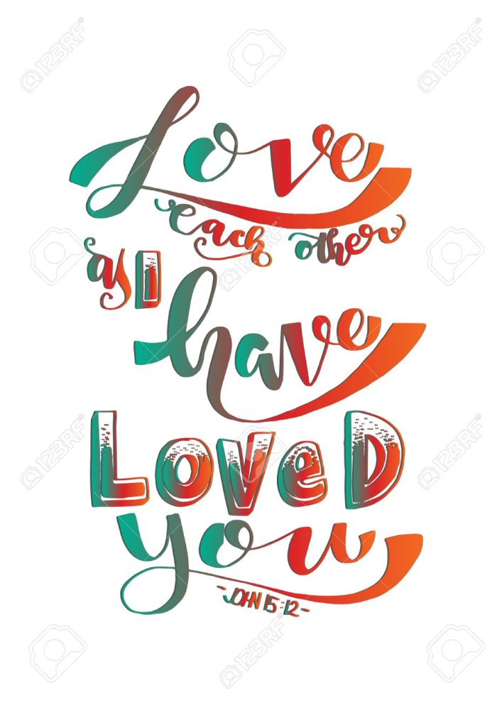79554726-aimez-vous-comme-je-vous-ai-aimé-lettrage-dessiné-à-la-main-verset-de-la-bible-calligraphie-moderne-chri