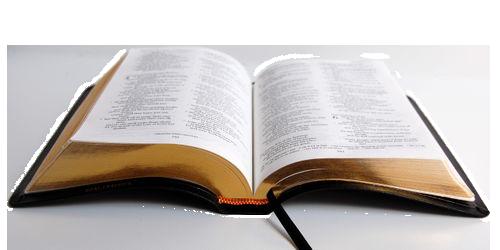 bible-png-5