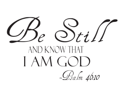 bible-quote-png-2