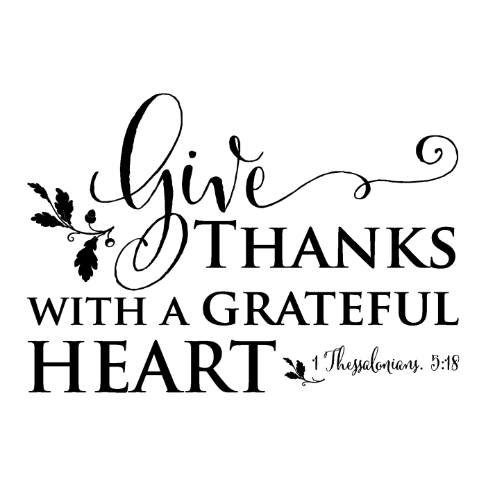 bible-verse-thanksgiving-clipart-2