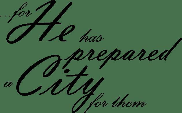 bible-verses-png-4