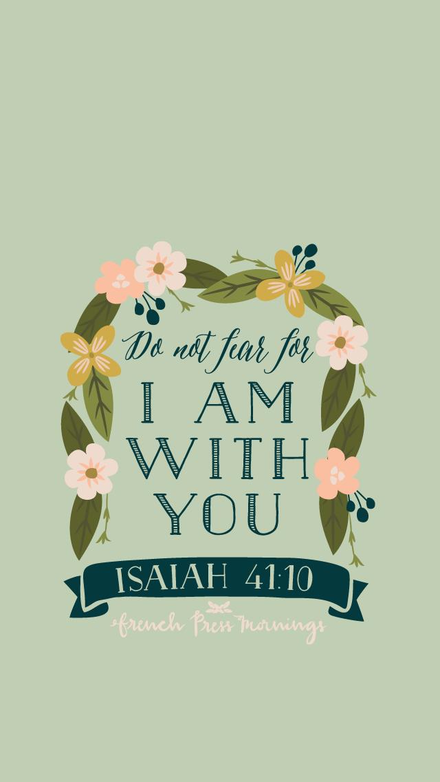 bible_PNG51
