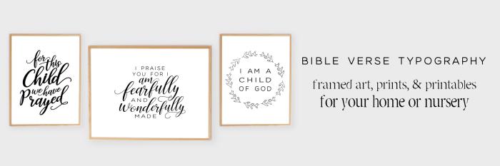 bible_verse_typography_nursery_art-01_375a63e0-0f33-4a11-a6a6-26dc5150eb0b_2048x2048