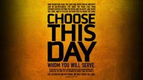 ChooseThisDay-2560x1440