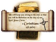 christian-bible-verses-quotes-scriptures-and-desktop-wallpapers