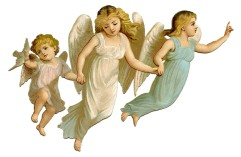 clipart-angel-clear-background-3