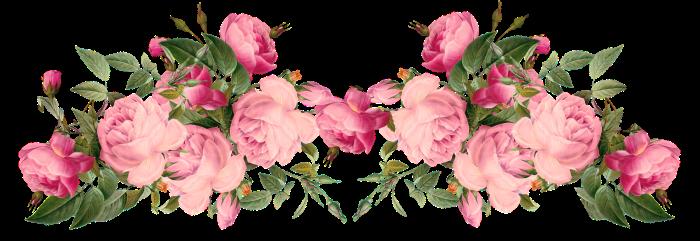clipart-banner-rose-6