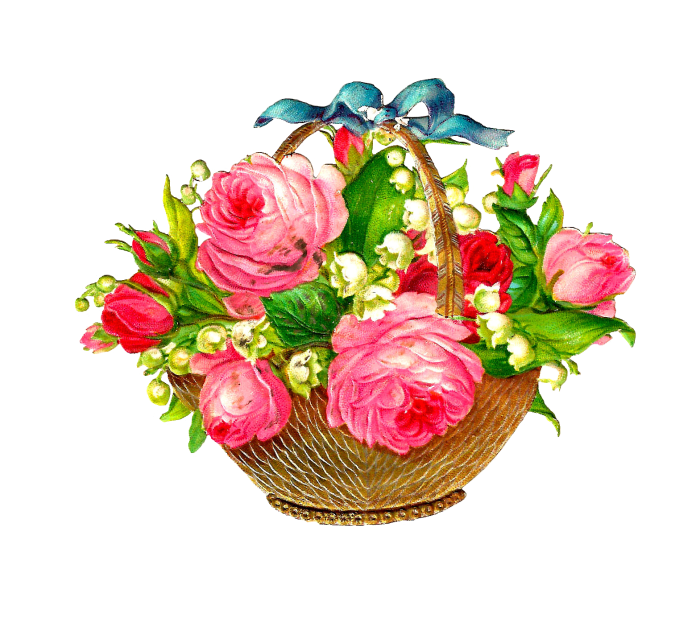 flower-hd-png-easter-flower-png-hd-png-image-1569