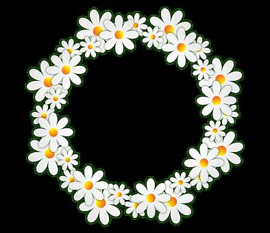flowers-2082186__340