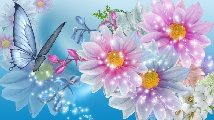 flowers-wallpapers-27860-6855521