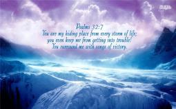 free-desktop-wallpaper-download-christian-scriptures-computer-wallpapers-free-download-free