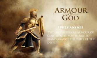 full-armour-of-god
