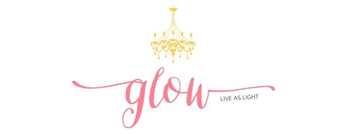 Glow-Header1