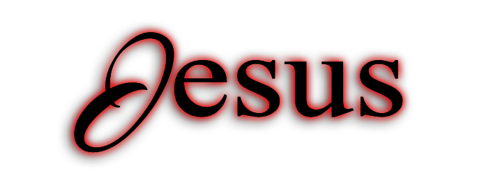 jesus-transparent-name
