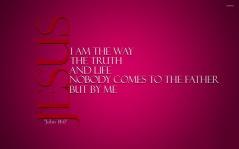 jesus-wallpaper-hd-with-bible-verses