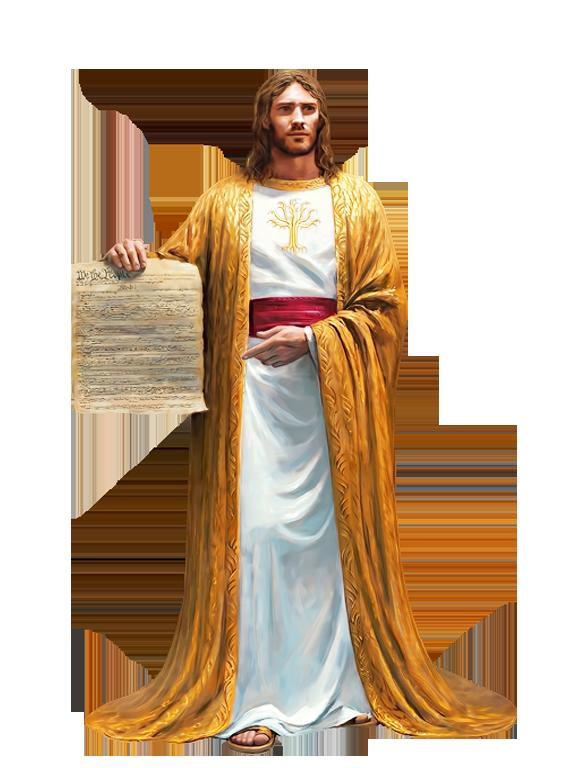 jesus_christ_PNG26