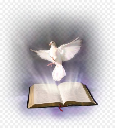 kisspng-bible-holy-spirit-in-christianity-religious-text-holy-bible-5ab6063aeb3991.6060739815218785869635