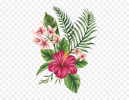 kisspng-drawing-flower-sketch-hand-painted-flowers-5a715a70a348f3.4984887215173781606688