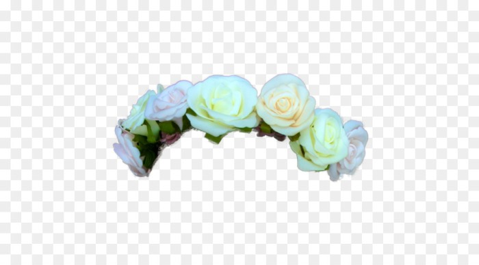 kisspng-flower-crown-wreath-clip-art-blue-flower-5abc64c8bd6ad0.9050952515222960087759