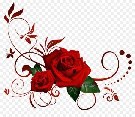 kisspng-flower-rose-clip-art-gothic-rose-png-picture-5a767166bd7100.746953781517711718776