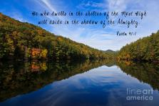 lake-reflections-with-scripture-jill-lang