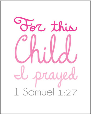 nursery-art-print-printable-art-wall-decor-baby-girl-room-pink-scripture-bible-verse-art-quote-custom-digital-diy