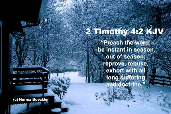 preachwordinseason_2timothy4_2
