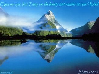 psalm-119-18-gods-word