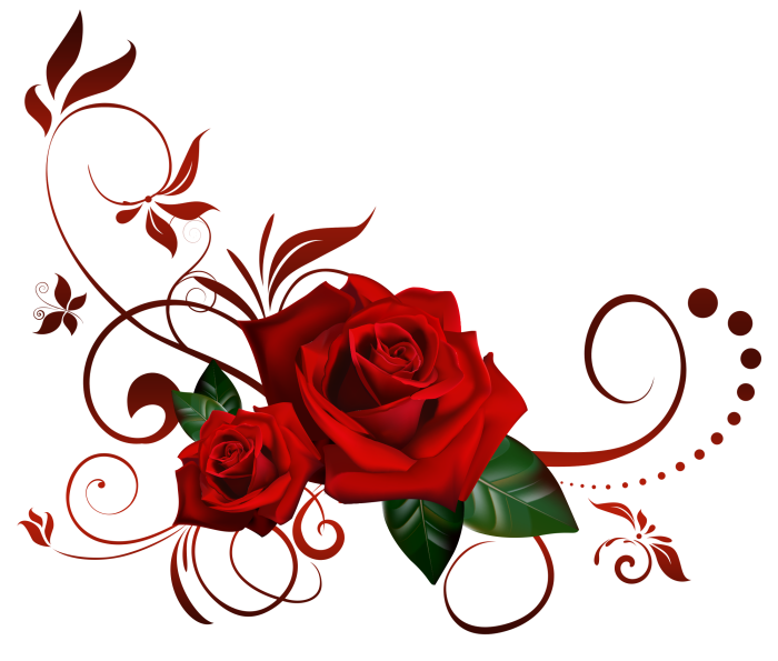 rose-clipart-clear-background-745246-7247632