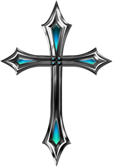 silver_cross_by_jojo_ojoj-d4r5b2u