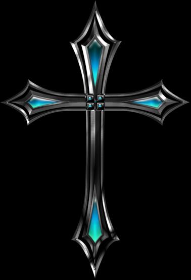 silver_cross_by_jojo_ojoj-d4r5b2u