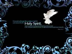 24075-the-holy-spirit-400x300