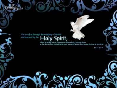 24075-the-holy-spirit-400x300