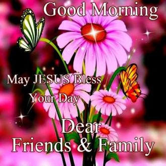 276010-Good-Morning-May-Jesus-Bless-Your-Day