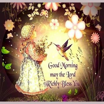 284197-Good-Morning-May-The-Lord-Richly-Bless-You
