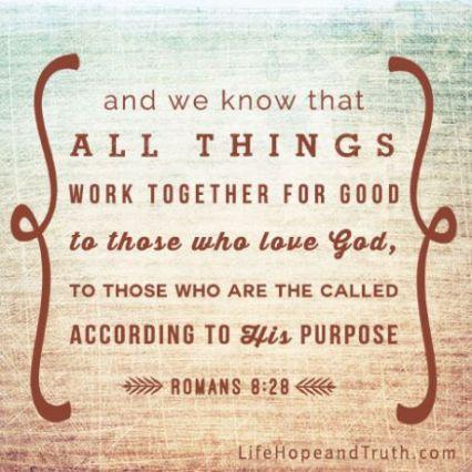 Ecouraging_Bible_Verse_LHT_Love_Rom8_28_460_460_80