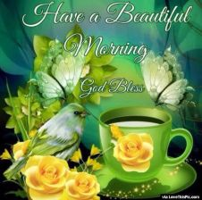 God-Bless-Good-Morning-wg11179