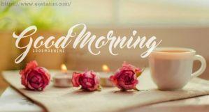 Good-Morning-Status-Whatsapp
