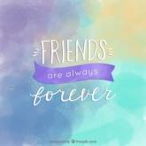 acquerello-sfondo-di-giorno-di-amicizia_23-2147651087