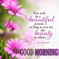 good morning wishes images whatsapp messages (9)