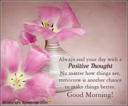 goodmorning-card092