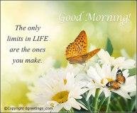 goodmorning-card124