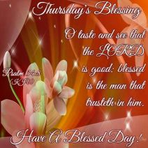 morning-prayer-clipart