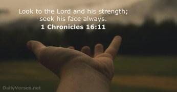 1-chronicles-16-11