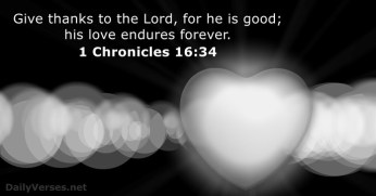 1-chronicles-16-34