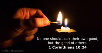 1-corinthians-10-24-2
